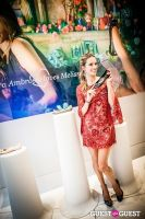 ALESSANDRA AMBROSIO Loves Melissa Launch at Galeria Melissa #81