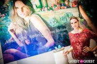 ALESSANDRA AMBROSIO Loves Melissa Launch at Galeria Melissa #82