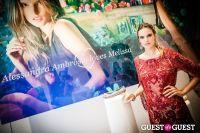 ALESSANDRA AMBROSIO Loves Melissa Launch at Galeria Melissa #83