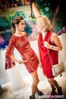 ALESSANDRA AMBROSIO Loves Melissa Launch at Galeria Melissa #84