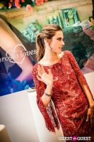 ALESSANDRA AMBROSIO Loves Melissa Launch at Galeria Melissa #85