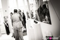 ALESSANDRA AMBROSIO Loves Melissa Launch at Galeria Melissa #86