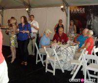 2012 Citi Open: Day One / USTA Member Appreciation Day #24