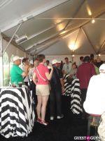 2012 Citi Open: Day One / USTA Member Appreciation Day #25
