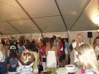 2012 Citi Open: Day One / USTA Member Appreciation Day #26