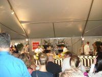 2012 Citi Open: Day One / USTA Member Appreciation Day #27