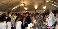 2012 Citi Open: Day One / USTA Member Appreciation Day #28
