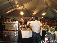 2012 Citi Open: Day One / USTA Member Appreciation Day #29