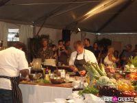 2012 Citi Open: Day One / USTA Member Appreciation Day #30