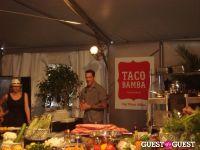 2012 Citi Open: Day One / USTA Member Appreciation Day #34