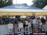 2012 Citi Open: Day One / USTA Member Appreciation Day #39