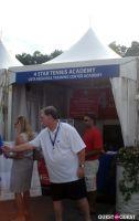 2012 Citi Open: Day One / USTA Member Appreciation Day #43