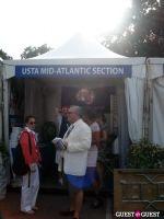 2012 Citi Open: Day One / USTA Member Appreciation Day #44