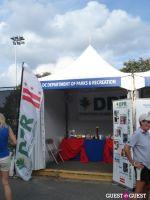 2012 Citi Open: Day One / USTA Member Appreciation Day #45