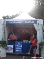 2012 Citi Open: Day One / USTA Member Appreciation Day #48