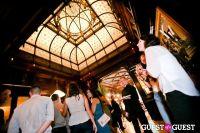 Waris Alhuwalia Unveils FOREVERMARK x HOUSE OF WARIS Collaboration #65