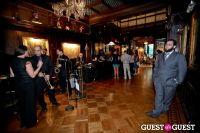 Waris Alhuwalia Unveils FOREVERMARK x HOUSE OF WARIS Collaboration #66