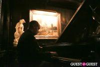 Waris Alhuwalia Unveils FOREVERMARK x HOUSE OF WARIS Collaboration #82