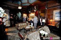 Waris Alhuwalia Unveils FOREVERMARK x HOUSE OF WARIS Collaboration #108