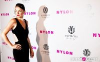 Nylon August Issue Party hosted by Ashley Greene #70