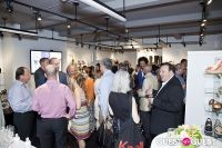 Aquatalia Group Opening of NYC Showroom #14