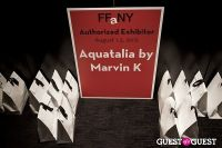 Aquatalia Group Opening of NYC Showroom #47