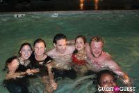 LEDISKO: A Moonlight Swim w/ YACHT @ Drai's Hollywood #22