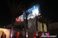 LEDISKO: A Moonlight Swim w/ YACHT @ Drai's Hollywood #74
