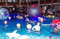 Adult Swim Vs Night Swim @ The Roosevelt #9