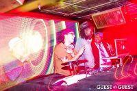 Hip Hop Supply & Demand: DJ Bizzy @ Agency #9