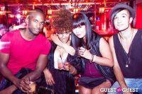 Hip Hop Supply & Demand: DJ Bizzy @ Agency #12