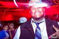 Hip Hop Supply & Demand: DJ Bizzy @ Agency #14