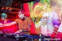 Hip Hop Supply & Demand: DJ Bizzy @ Agency #19
