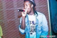 Hip Hop Supply & Demand: DJ Bizzy @ Agency #38