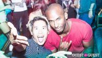 Hip Hop Supply & Demand: DJ Bizzy @ Agency #39