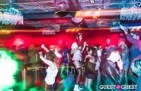 Hip Hop Supply & Demand: DJ Bizzy @ Agency #41