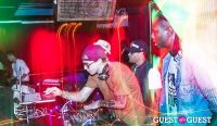 Hip Hop Supply & Demand: DJ Bizzy @ Agency #46