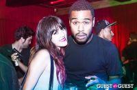 Hip Hop Supply & Demand: DJ Bizzy @ Agency #47