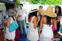 Roots & Wings Foundation Presents The Garden Party Sponsored by Brugal Rum #43