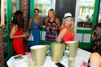 Roots & Wings Foundation Presents The Garden Party Sponsored by Brugal Rum #47