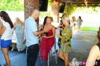 Roots & Wings Foundation Presents The Garden Party Sponsored by Brugal Rum #50