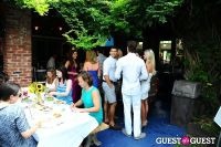 Roots & Wings Foundation Presents The Garden Party Sponsored by Brugal Rum #69