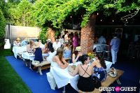 Roots & Wings Foundation Presents The Garden Party Sponsored by Brugal Rum #70