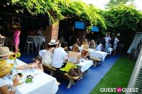 Roots & Wings Foundation Presents The Garden Party Sponsored by Brugal Rum #75