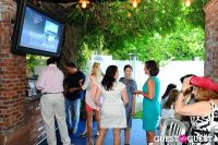 Roots & Wings Foundation Presents The Garden Party Sponsored by Brugal Rum #88