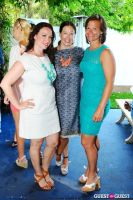 Roots & Wings Foundation Presents The Garden Party Sponsored by Brugal Rum #89