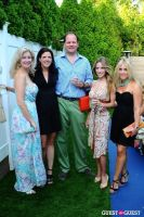 Roots & Wings Foundation Presents The Garden Party Sponsored by Brugal Rum #99