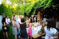 Roots & Wings Foundation Presents The Garden Party Sponsored by Brugal Rum #109