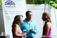 Roots & Wings Foundation Presents The Garden Party Sponsored by Brugal Rum #110
