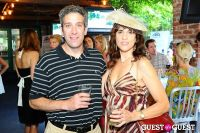 Roots & Wings Foundation Presents The Garden Party Sponsored by Brugal Rum #116